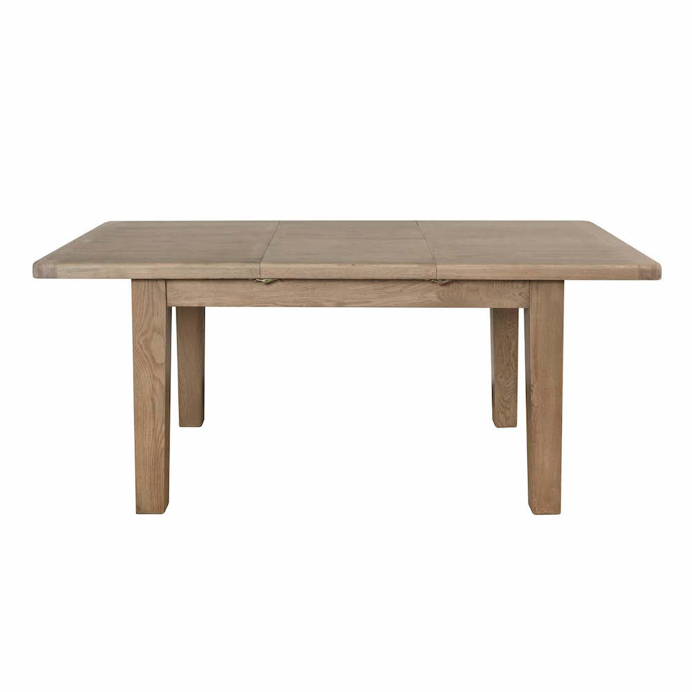 Royal Extending Dining Table