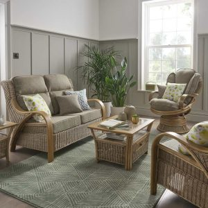 Daro Waterford Cane Suite Lifestyle image