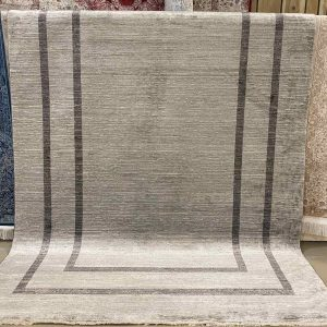 Motion Moss Grey Rug