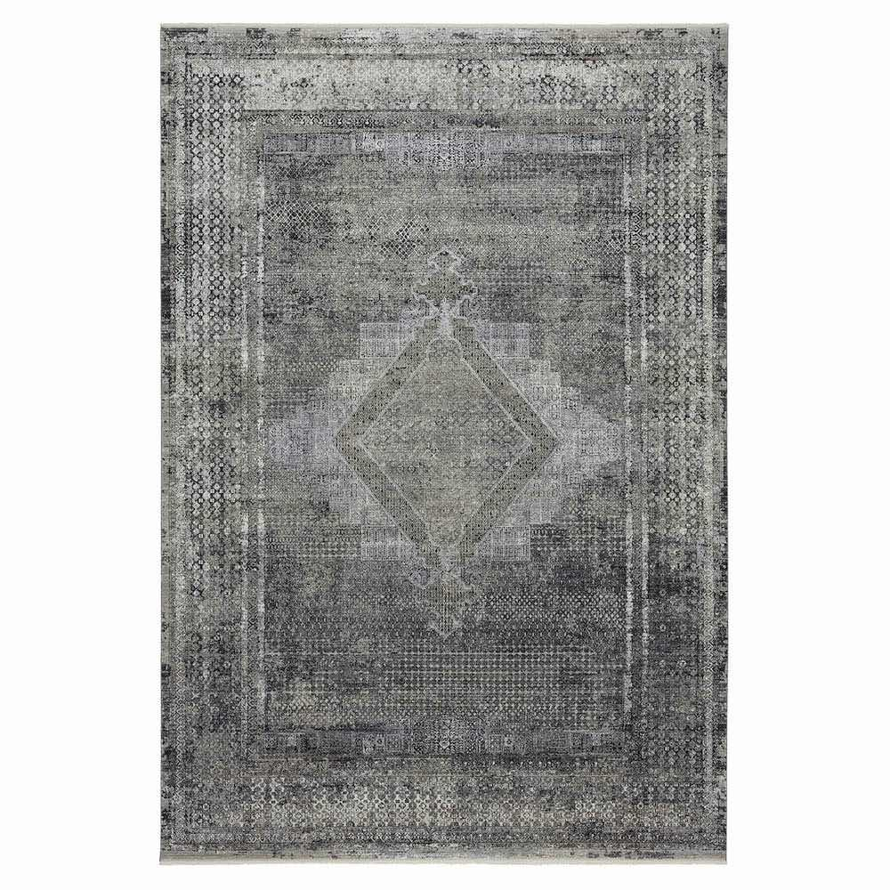Soho Plus Trooper Rug