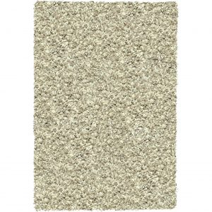 Twilight Beige Rug
