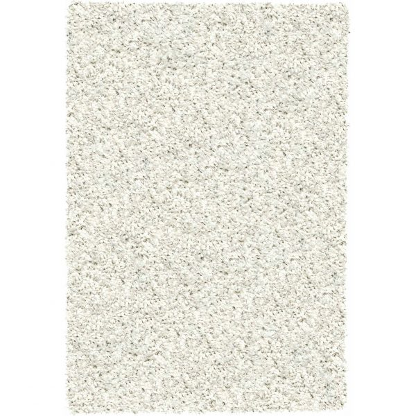 Twilight Light Cream Rug