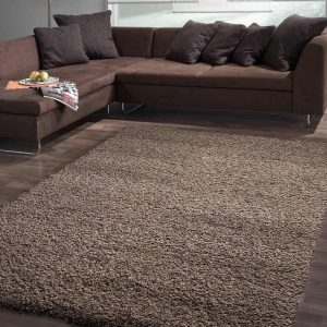 Twilight Mink Rug