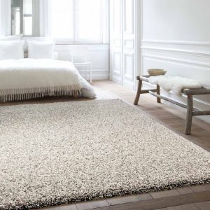 Twilight White Rug