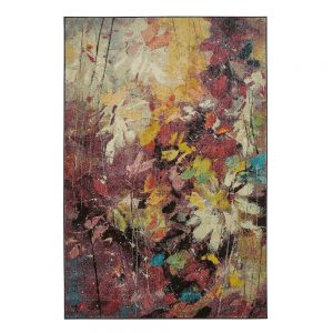 Verona 8128X Autumn Leaves Rug